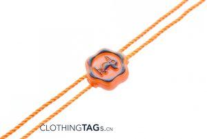 hang-tag-string-1070