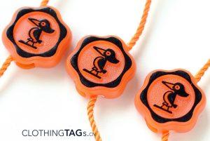hang-tag-string-1071