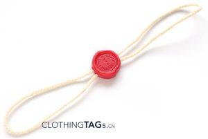 hang-tag-string-1072