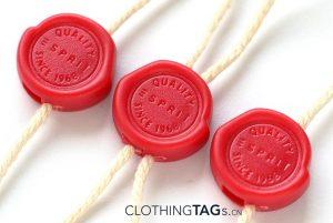 hang-tag-string-1073