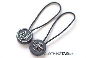 hang-tag-string-1074