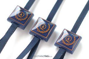 hang-tag-string-1075