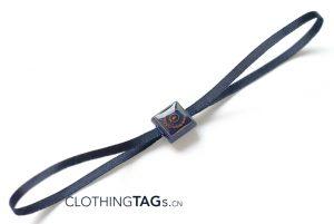 hang-tag-string-1076