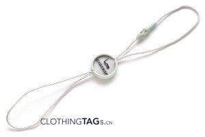 hang-tag-string-1077