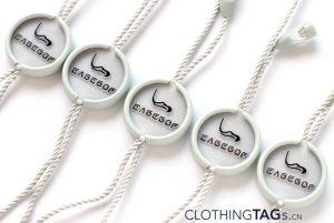 hang-tag-string-1078