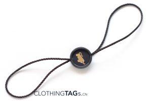 hang-tag-string-1079