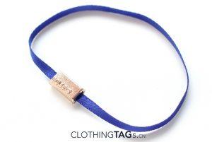 hang-tag-string-1080