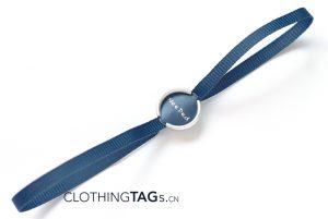 hang-tag-string-1081