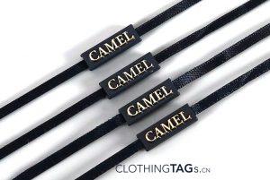 hang-tag-string-1083