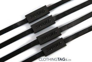 hang-tag-string-1085