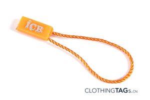 hang-tag-string-1086