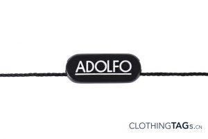 hang-tag-string-1088