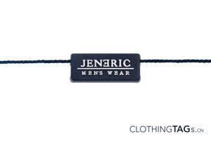 hang-tag-string-1090