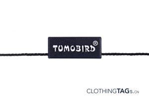 hang-tag-string-1091