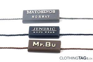 hang-tag-string-1094