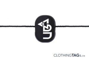 hang-tag-string-1095