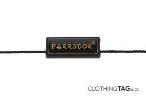 hang-tag-string-1096