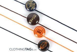 hang-tag-string-1097