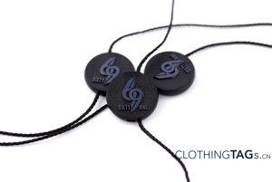 hang-tag-string-1099