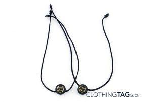 hang-tag-string-1100