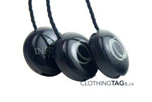 hang-tag-string-1102