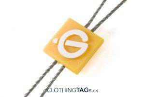 hang-tag-string-1103