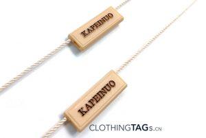 hang-tag-string-1107