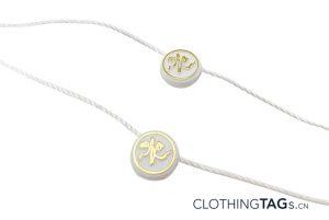 hang-tag-string-1108