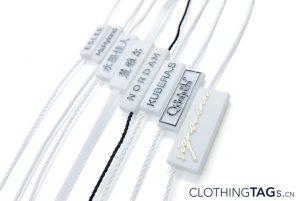 hang-tag-string-1109
