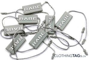 hang-tag-string-1110