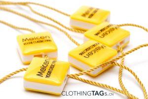 hang-tag-string-1111