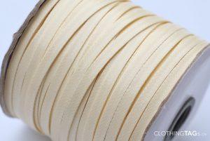 hang-tag-string-1114