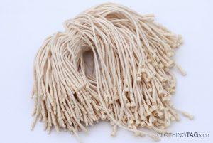hang-tag-string-1116