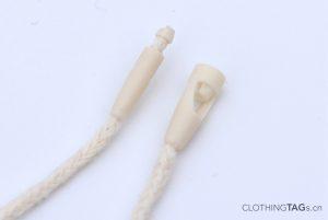 hang-tag-string-1117