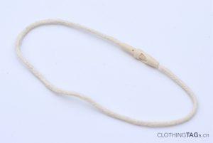 hang-tag-string-1118
