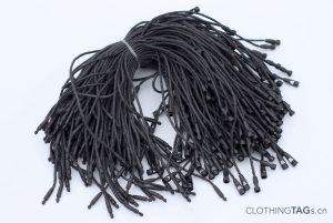 hang-tag-string-1119