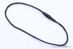hang-tag-string-1121