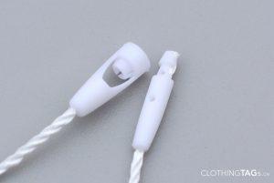 hang-tag-string-1123