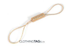 hang-tag-string-1126