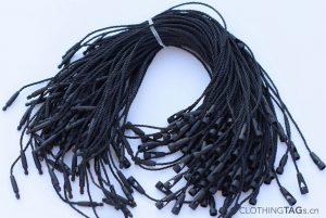 hang-tag-string-1127
