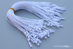 hang-tag-string-1128