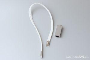 hang-tag-string-1131