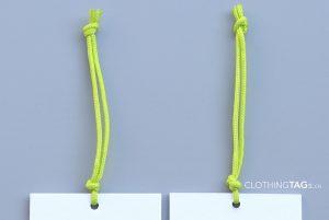 hang-tag-string-1132