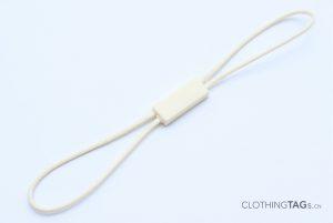 hang-tag-string-1133