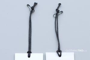 hang-tag-string-1134