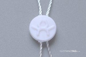 hang-tag-string-1136