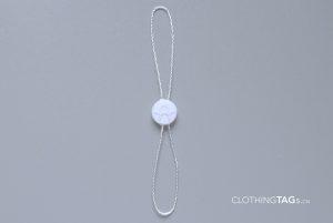 hang-tag-string-1138