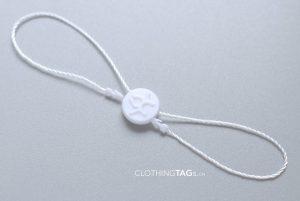 hang-tag-string-1139