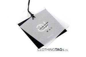 hang-tags-1281