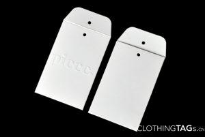hang-tags-1284